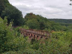 Plainer Viadukt