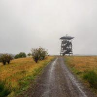 Landesblick Meerfeld