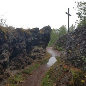 Windsborner Krater