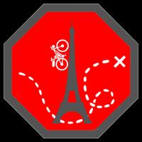 Logo CtE (transparent, rechts)